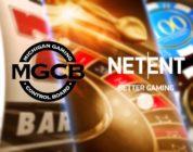 NetEnt первый выйдет на новый рынок Мичигана