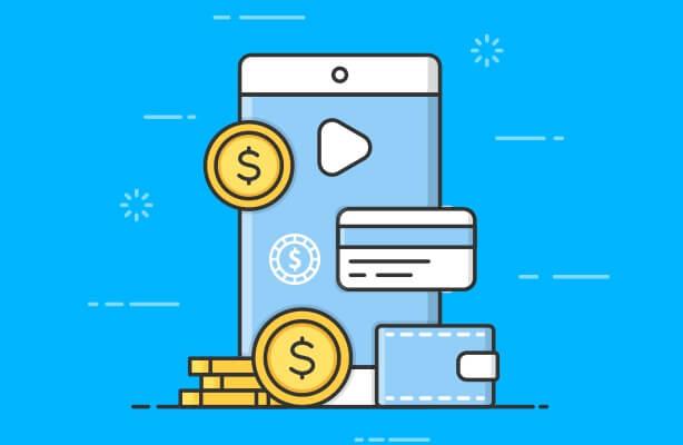Отчет TrueLayer и YouGov дал доступ к данным о том, чего хотят игроки от iGaming Payments