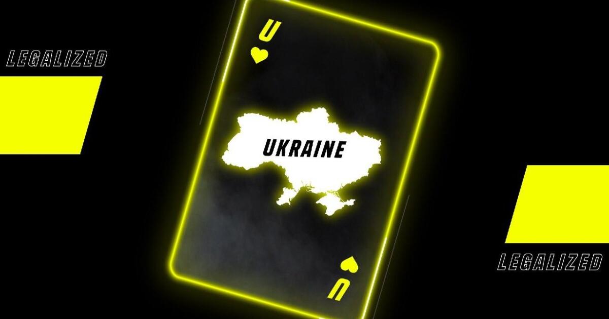 parimatch-license-ukrcasino
