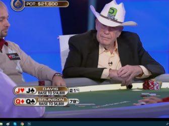 Покер онлайн на гривны с Ukrcasino