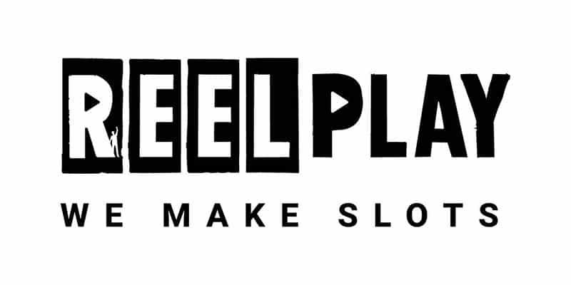 Big Bucks Bandits Megaways - это третья игра, созданная ReelPlay в рамках программы YG Masters
