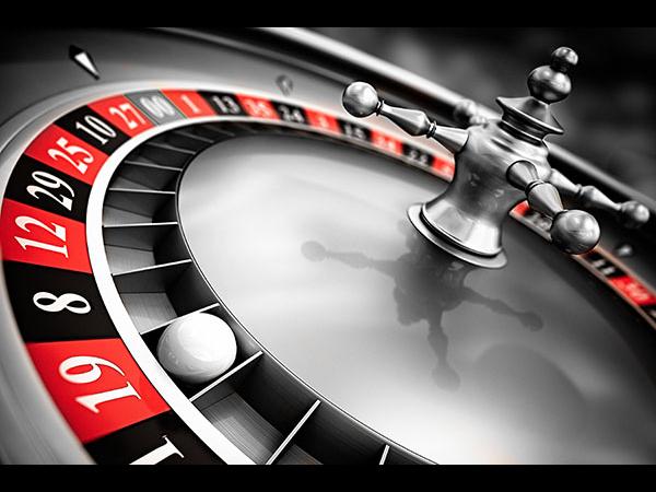 Играть в рулетку онлайн с Ukrcasino