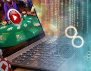 Что нужно знать о программном обеспечении для казино?