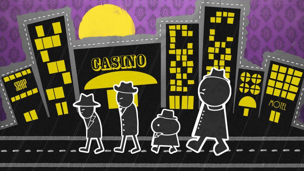Сообщили ещё об одном онлайн-казино и отелях, которые получили лицензию