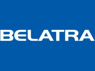 Игровой провайдер Belatra онлайн играть на гривны