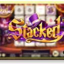 Видео-слот Stacked от BetSoft