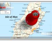 Остров Мэн лучшая территория для введения игорного бизнеса
