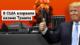 В США снесли заброшенное казино Дональда Трампа