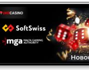 SoftSwiss получил лицензию B2B от Мальтийского игрового управления
