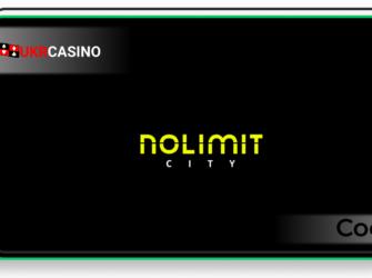 Обзор провайдера онлайн-игр Nolimit City