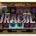 Dracula - Stakelogic