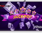 Американец сорвал крупный джекпот в казино Флориды