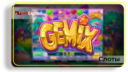 Gemix 2 - Play'n'Go