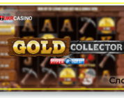 Gold Collector - Microgaming