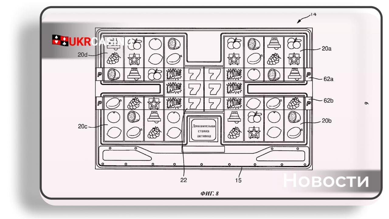 Что такое игровые автоматы с роликовыми барабанами и как они работают?
