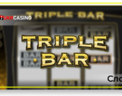 Triple Bar - 1x2 Gaming
