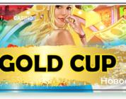 Новое онлайн-казино в Украине получило государственную лицензию
