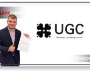 В Украине появится Совет по азартным играм
