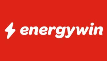 Играть в Energywin на гривны онлайн с Ukrcasino