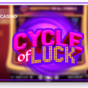 Cycle of Luck - Evoplay