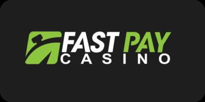 Лицензионное казино играть онлайн ФастПей