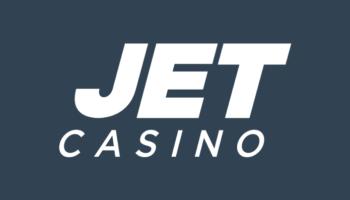 Jet Casino играть на гривны онлайн с Ukrcasino