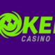 Играть в Джокер Казино онлайн с ukrcasino