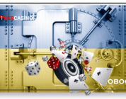 Сколько денег в бюджет может принести казино: на примере США