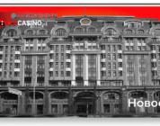 Киевскому казино выдали дюжину лицензий на игральные столы