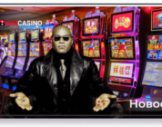 Чем отличаются легальные залы игровых автоматов от старых подпольных казино в Украине