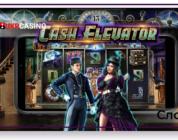 Cash Elevator - Pragmatic Play