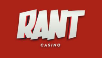 Играть в Rant Casino онлайн