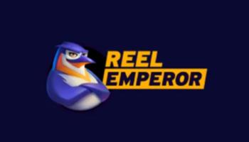 Играть в Казино Reel Emperor на гривны с Ukrcasino
