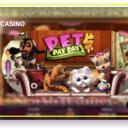 Pets Payday - Revolver Gaming