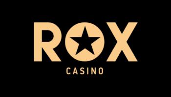 Rox Casino играть на гривны онлайн с Ukrcasino