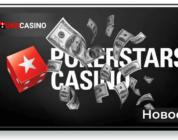 Игрок выиграл рекордную сумму денег в онлайн-казино