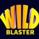 Играть в Wild Blaster онлайн Ukrcasino