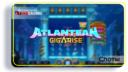 Atlantean GigaRise - Yggdrasil