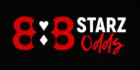 Ставки на спорт 888STARZ с ukrcasino