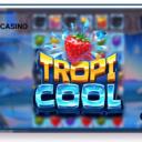 Tropicool - ELK