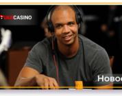Фил Айви пообещал вернуться в большой покер