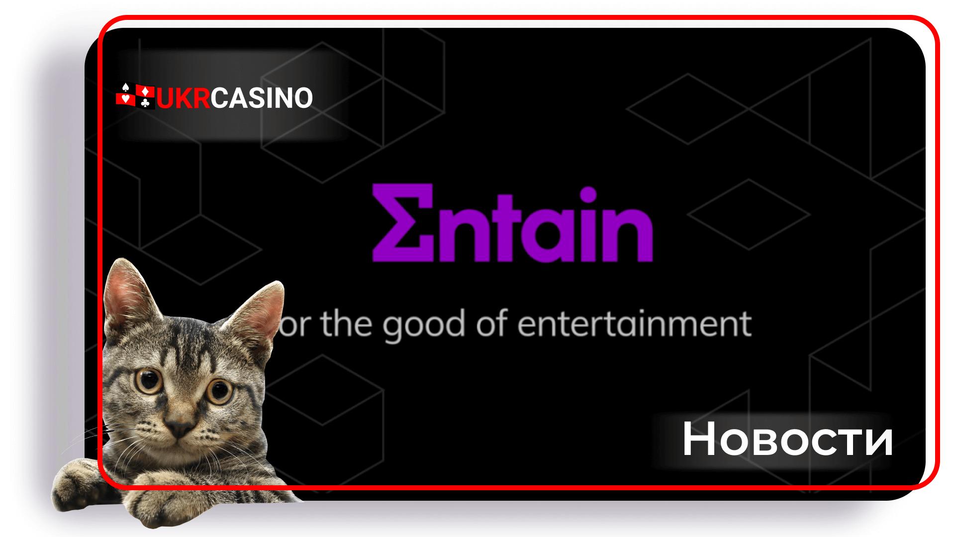 Ответственное отношение к азартным играм с клиентами увеличивается