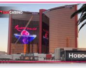 В Лас-Вегасе открылся новый курорт-казино