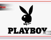 Бренд Playboy запустит собственную азартную игру онлайн