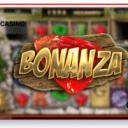 Bonanza Megapays - Big Time Gaming