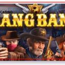 Bang Bang - Booming Games