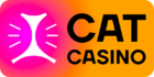 Играть в Cat Casino онлайн на гривны