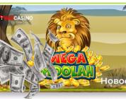 Онлайн-казино выплатило рекордный джекпот игроку