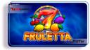 Fruletta - Endorphina