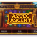 Aztec Ascent - Relax Gaming